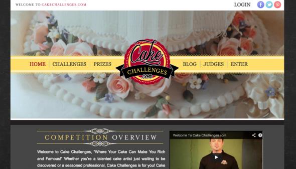 Cake-web-still_1